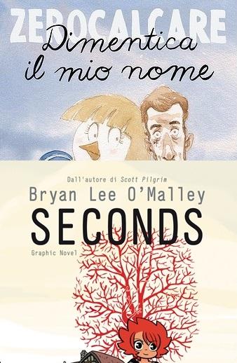 zero-seconds