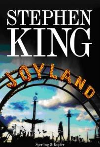 ultimo-libro-di-stephen-king-joyland